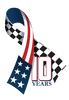 BRAD KESELOWSKIS CHECKERED FLAG FOUNDATION